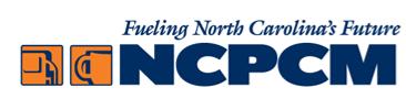 NCPCM