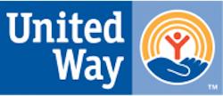 United Way Magic Show