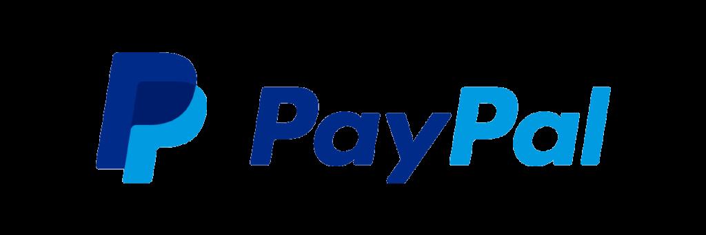 Paypal Shaun Jay