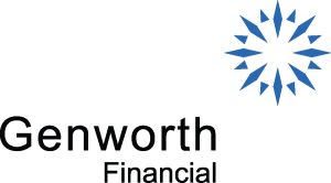 Genworth Financial Virtual Event Speaker